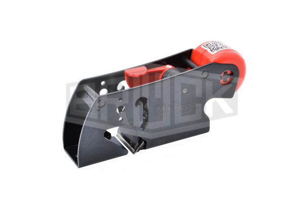 RALI Handhobel G03 Pocket