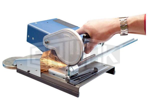 Präzisions-Trennschneidemaschine RALI CUT